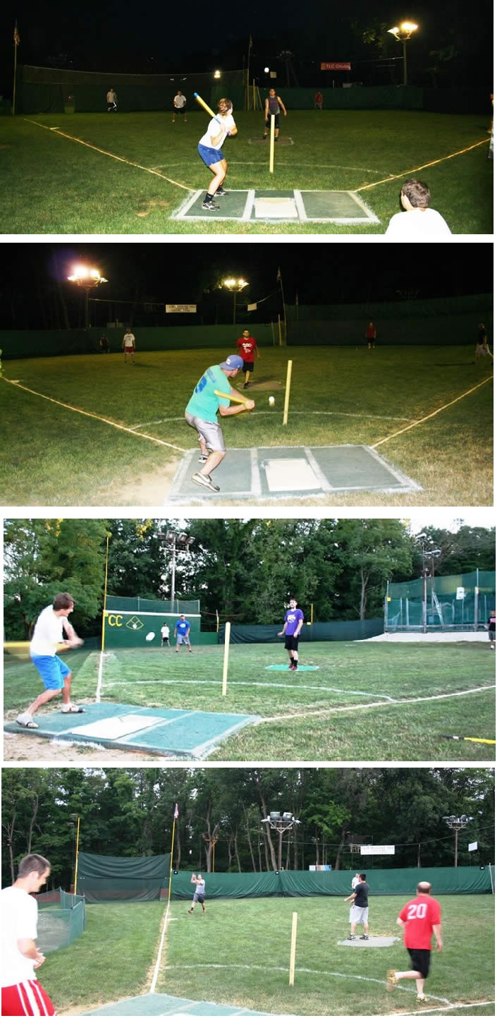 central-ohio-wiffle-ball-fields-tlc-field-j-and-m-field-carrol-construction-field-shelley-field.jpg