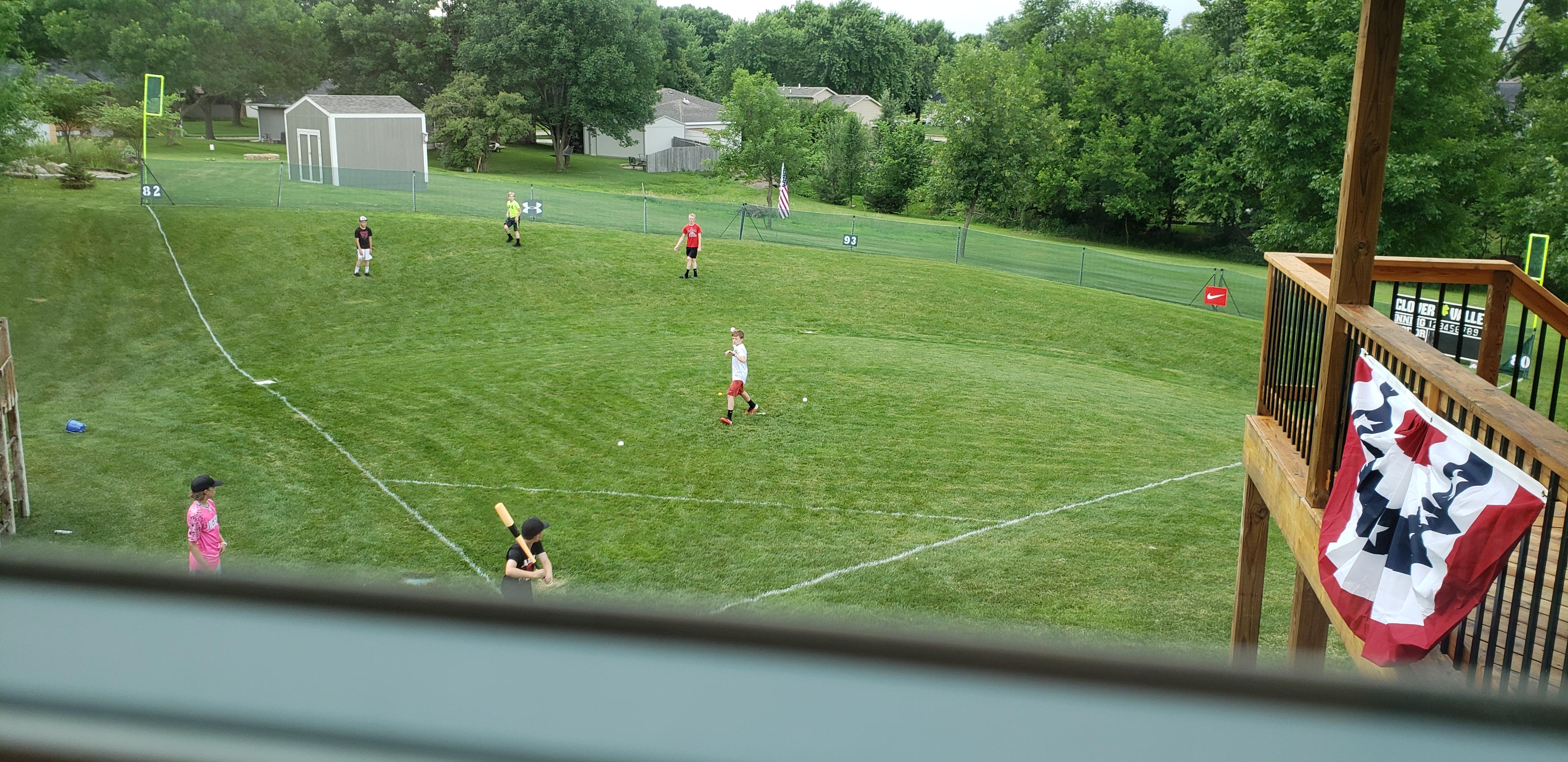 clover-wiffle-ball-field-1.jpg