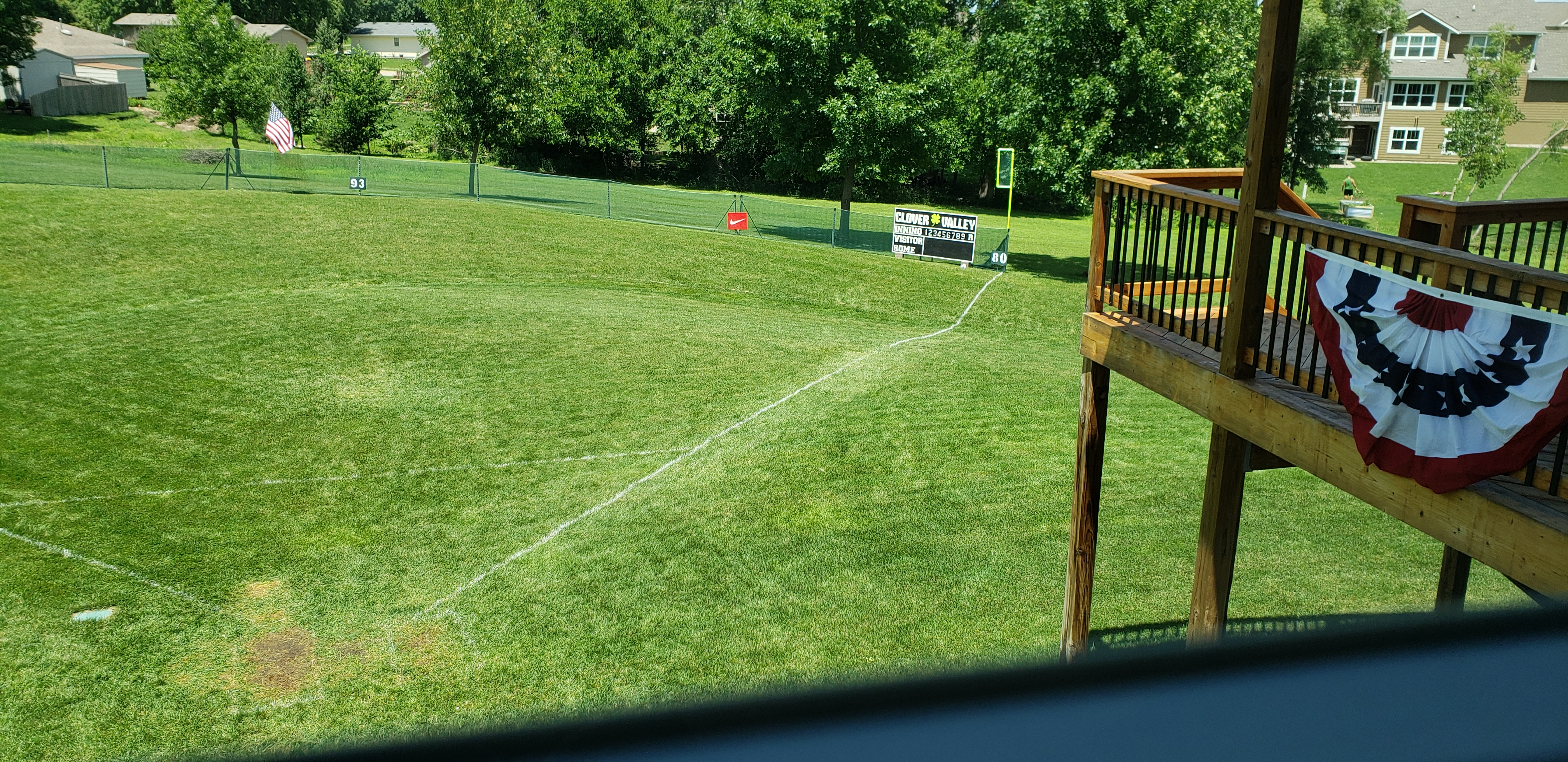 clover-wiffle-ball-field-2.jpg