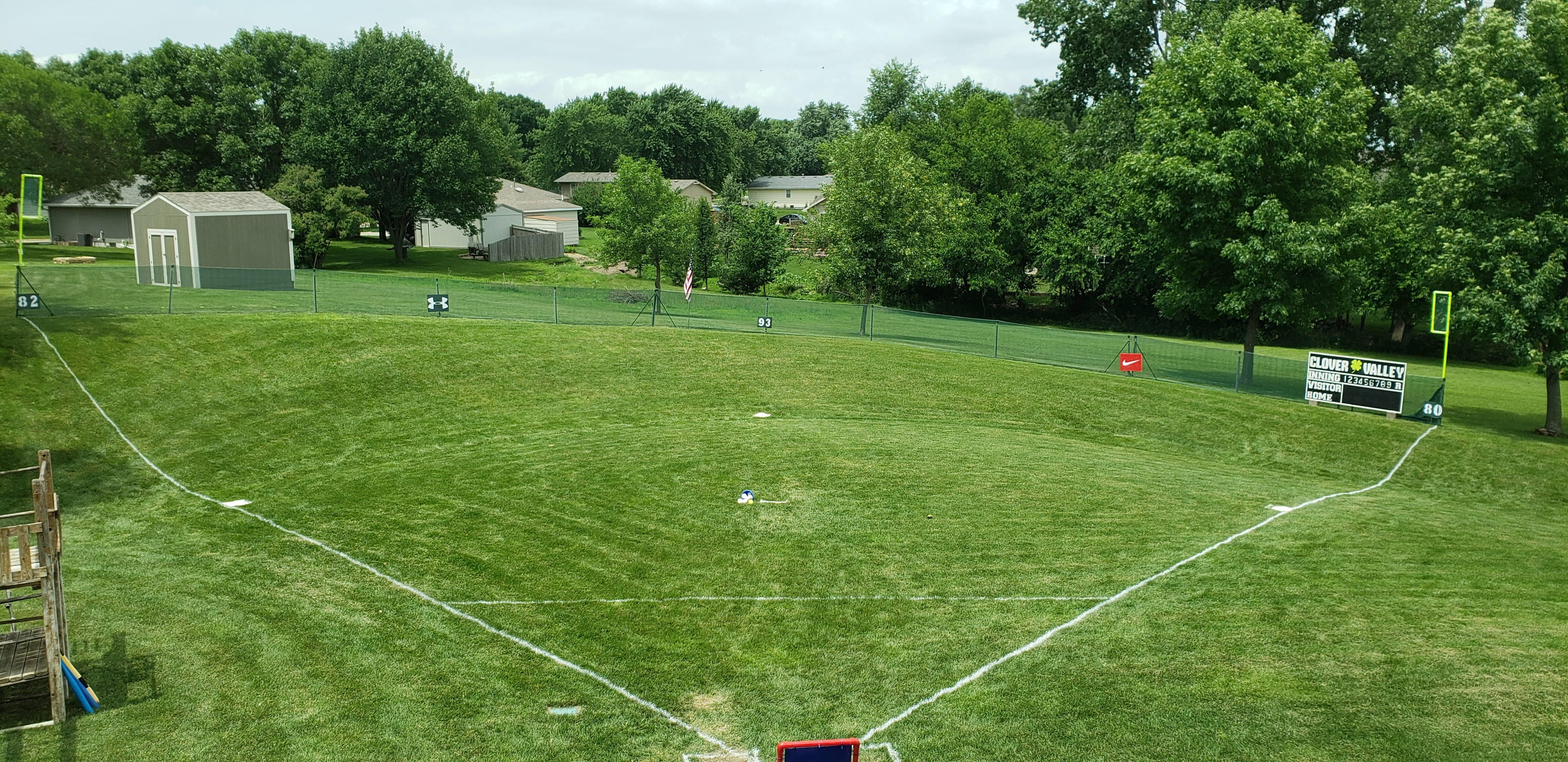 clover-wiffle-ball-field-3.jpg