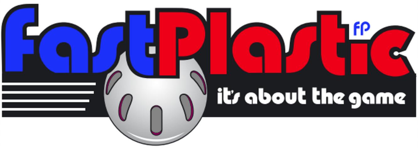 fastplastic-logo.png