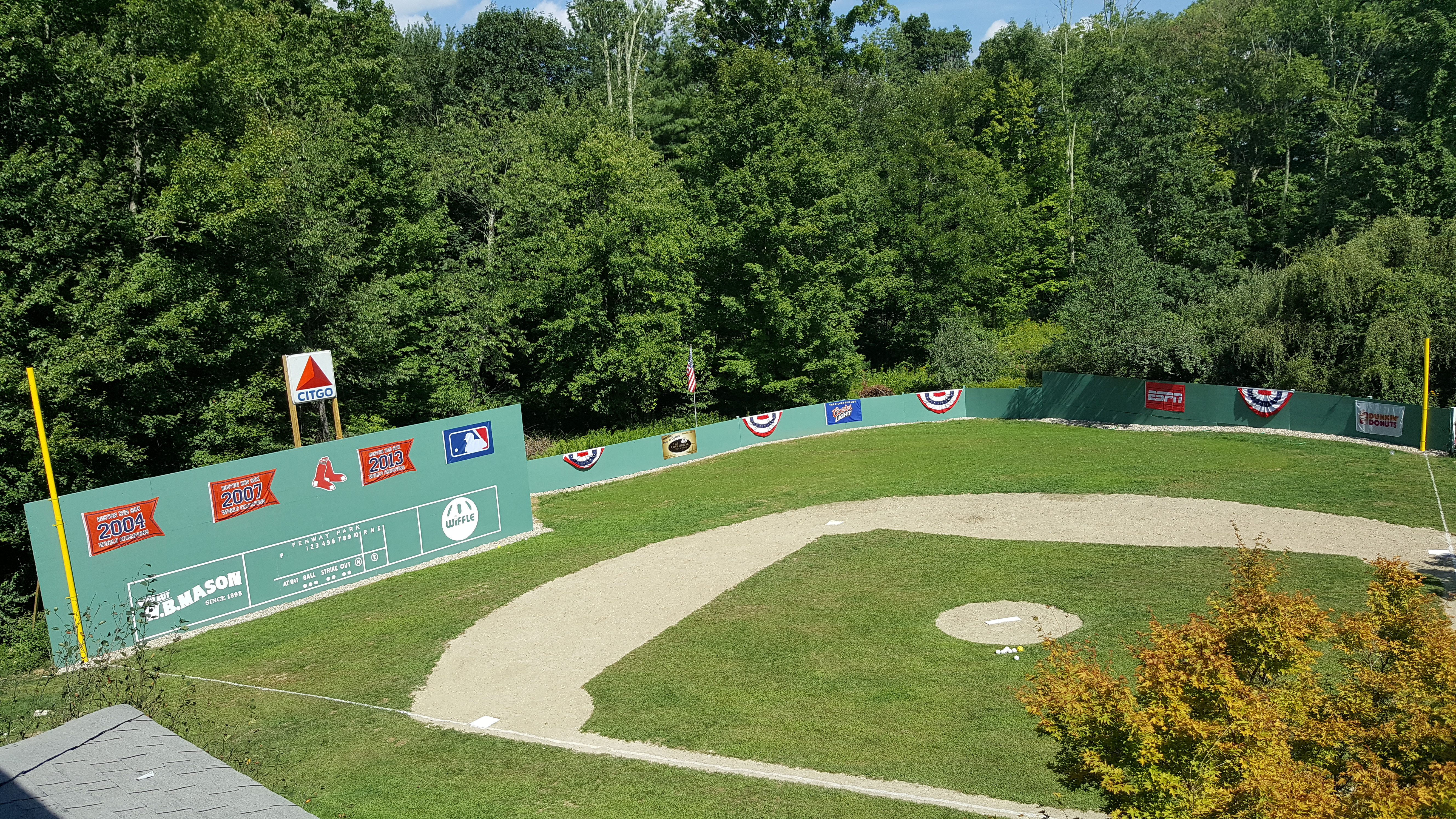 fenway-wiffle-ball-park.jpg