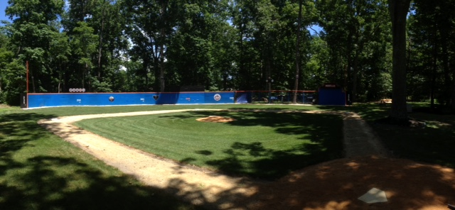 little-citi-field-wiffle-ball-field.jpg
