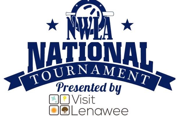 NWLA  Tournament