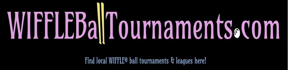 wiffle-ball-tournaments-logo.jpg