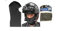 Balaclava Helmet Face Mask