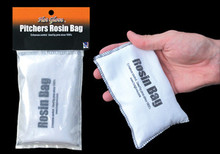 Pitchers Rosin Bags 5 oz Hot Glove