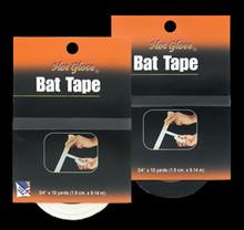 bat tape for baseball or wiffle ball bats