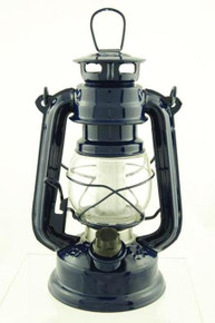 Hurricane LED Lantern 7.5 inches Old Fashion Style Lamp