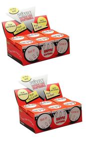 Wiffle® softballs king size wiffle balls 12 pack
