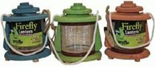 Firefly Lantern Critter Collector
