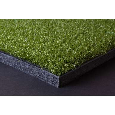 Commercial Golf mat
