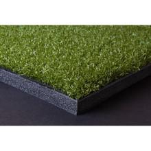 Commercial Golf mat
