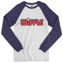 Wiffle Ball Logo Shirt
