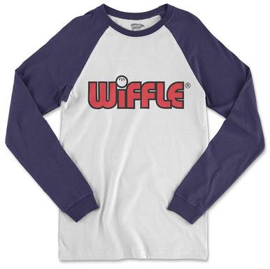 Wiffle Ball Logo Shirt