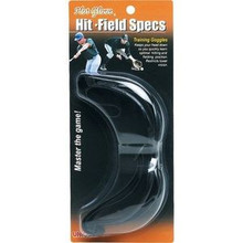 hit field specs glasses