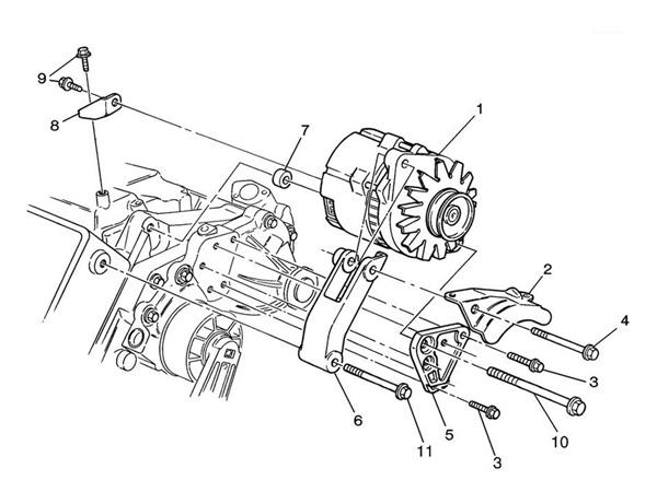 10-jg-alternator4in.jpg