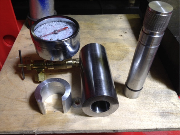 cup-plug-test-1.jpg