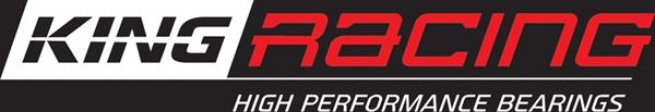 king-racing-logo-convert-01small.jpg