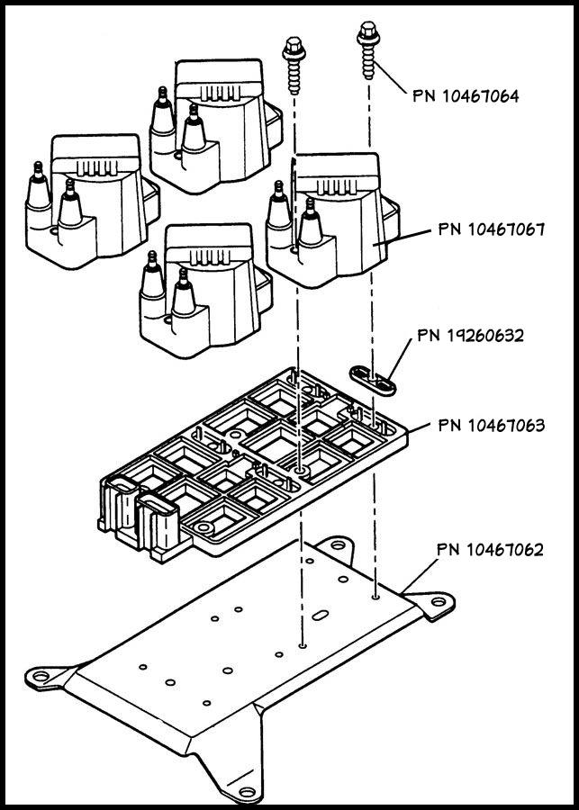 lt5-coil-pak.jpg