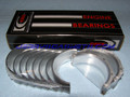 Bearing Set, Crankshaft Main, 90~95 [23B~E]
