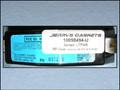 Sensor, RF Low Tire Pressure Warning, USED 89-92 [23~24]