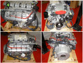Crate Engine, 405 Hp LT5, 93~95