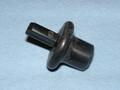 Handle, Shifter Reverse Release, USED 90~94 [13C6]