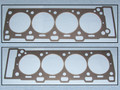 Gasket Set, Cylinder Head RH  & LH 90~95 [7.5B1]