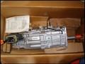 Transmission, ZF S6-40 LT1/4 Transmission, NEW 90~96 [000]