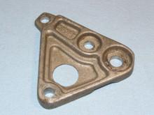 LT5 Lower Alternator Bracket