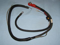 ZR-1 Positive Battery Cable