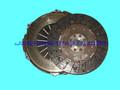 Clutch Disc & Pressure Plate, USED OEM, 90~95 [28E]