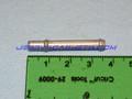 Connector, Air Horn Vacuum, NEW 91~95 [6.5B]