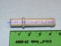 Connector, Plenum Cool Air Bleed, NEW 90~95 [6.5B]