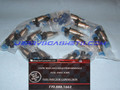 Fuel Injector Set (16), 90~95 [13B2]