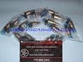 Fuel Injector Set (16), 90~95 [13B2]