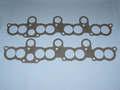Gasket Set, Fuel Injector Housing, 90~95 [7.5D4]