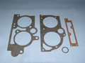Gasket, Throttle Body 4pc Gasket/Seal Kit, 90~95 [7.5D9]