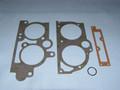 Gasket, Throttle Body 4pc Gasket/Seal Kit, 90~95 [7.5D9]