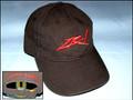 Hat, Jerrys Gaskets  ZR-1 [12A5]