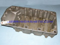 Oil Pan (Bare), USED, 93~95 [8A1]