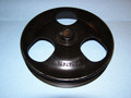 Pulley, Power Steering Pump, USED 90~95 [3E2]
