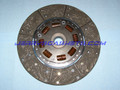 "Clutch Disc, RAM 10.5"" PowerGrip 309 Sprung Hub, 89~95 [0C2]"