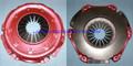 """Pressure Plate, RAM 10.5"""" Diaphram Clutch, 89~95 [0C5]"""