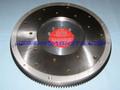 Flywheel, RAM 14# Single Mass Aluminum Billet, 89~95 [28D1]