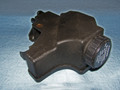 Reservoir, Power Steering Pump, USED, 90~95 [6D]