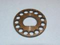 Retainer, Camshaft Sprocket Timing, NEW, 90~92 [16D2]