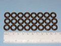 Seal Set(24), Fuel Injector VITON 90~92 [7.5D8]