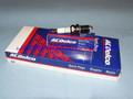 Spark Plug Set(8), AC 41-602 90~95 [8C1]